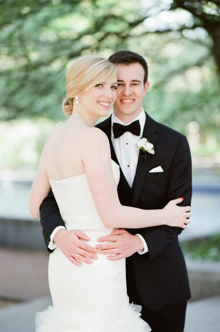the-rookery-chicago-summer-wedding-12