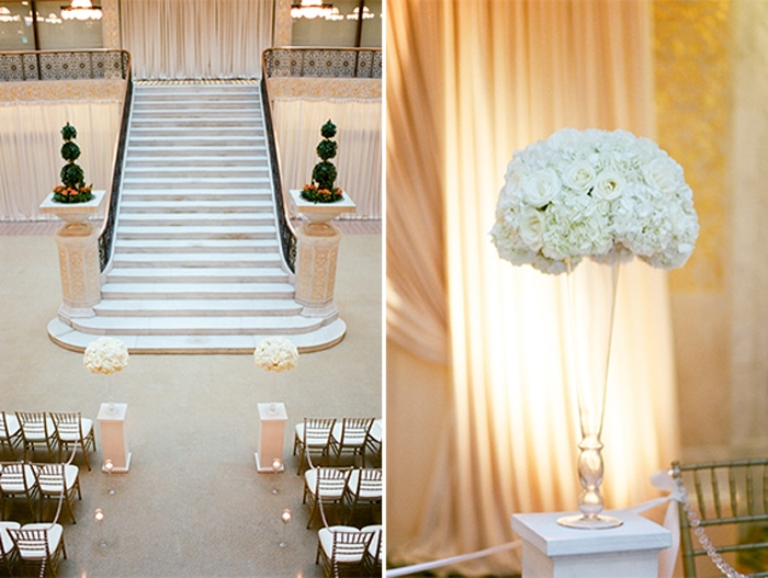 the-rookery-chicago-summer-wedding-17