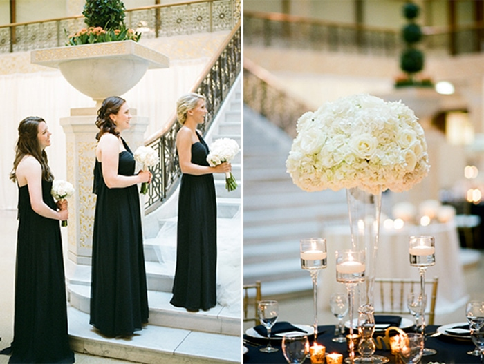 the-rookery-chicago-summer-wedding-21