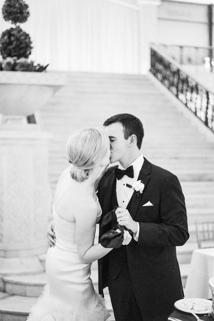 the-rookery-chicago-summer-wedding-28