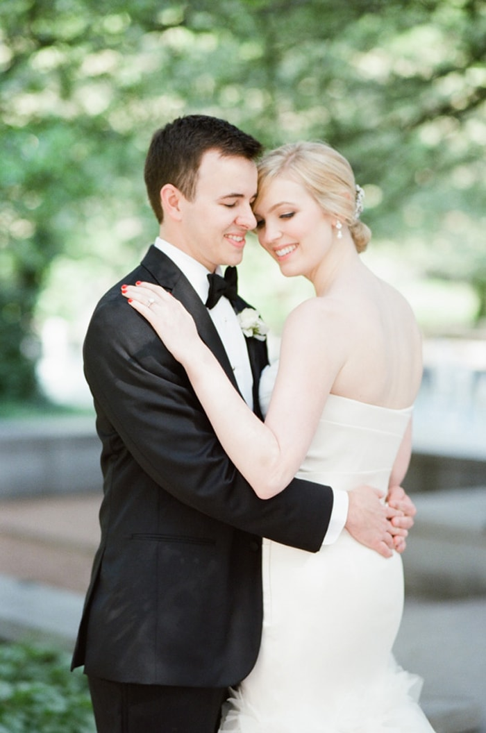 the-rookery-chicago-summer-wedding-7