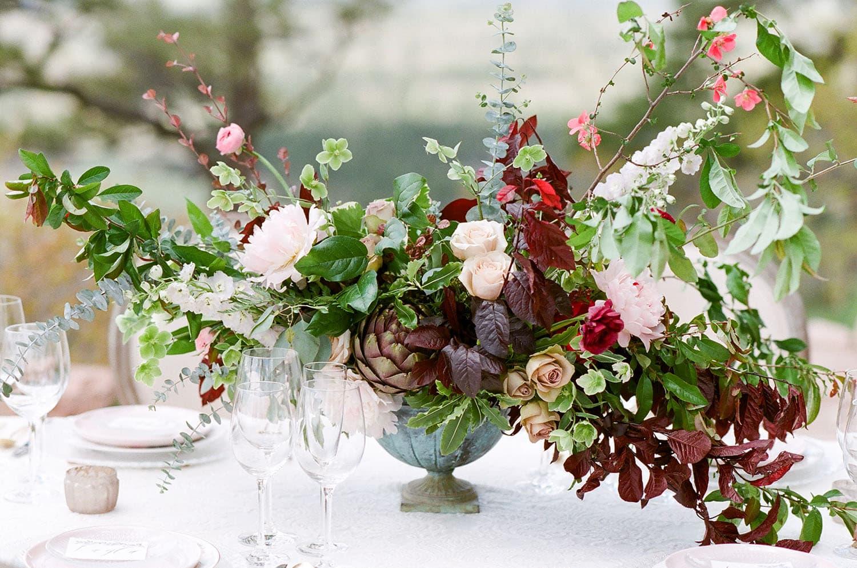 Aspen-Wedding-Little-Nell_1