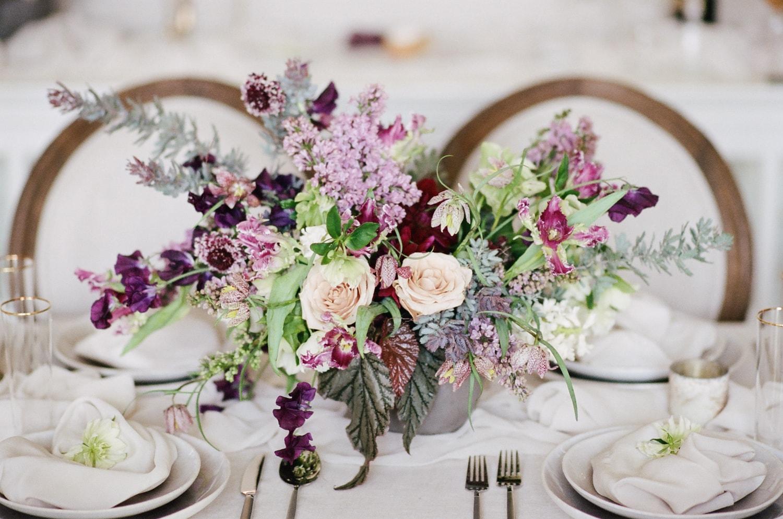 Elegant-Armour-House-Summer-Wedding-Chicago_1