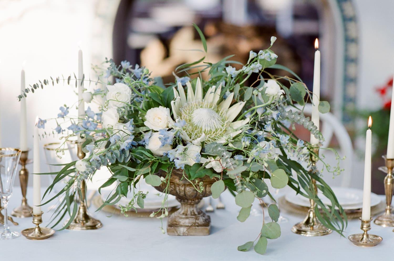 Elegant-Armour-House-Summer-Wedding-Chicago_2
