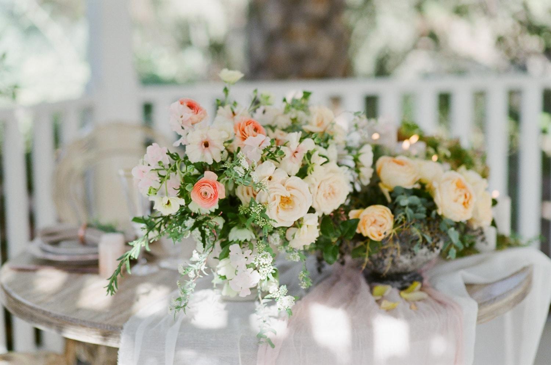 Elegant-Armour-House-Summer-Wedding-Chicago_3