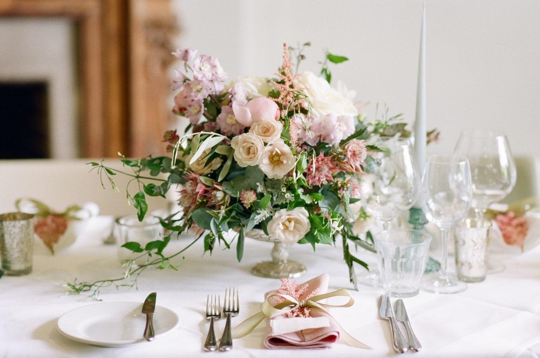 Elegant-Chicago-Summer-Wedding-Armour-House_1