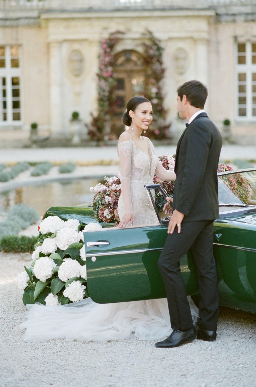 chateau-martinay-summer-wedding-1