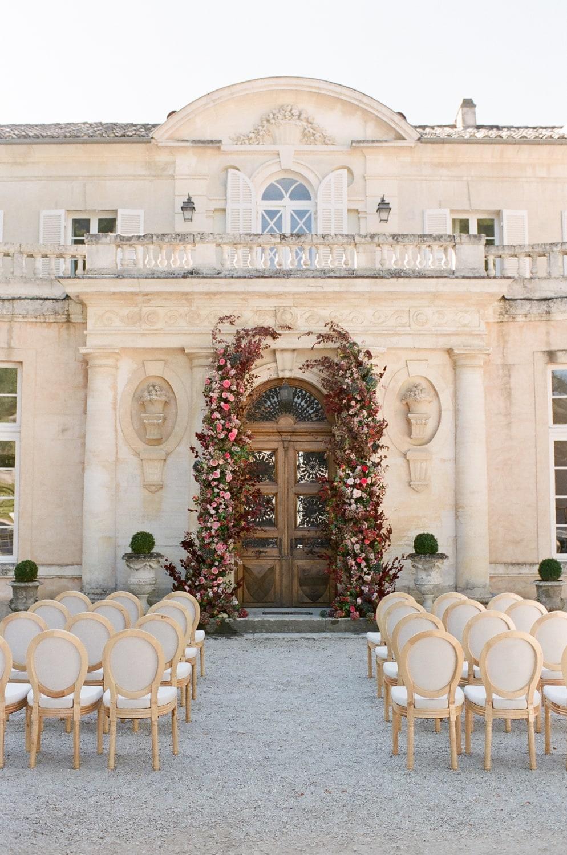 chateau-martinay-summer-wedding-2