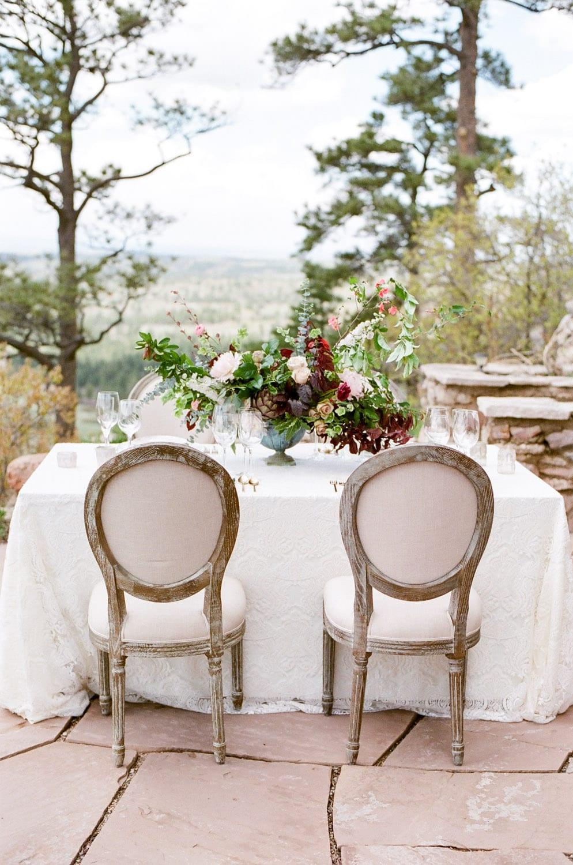 colorado-wedding-reception