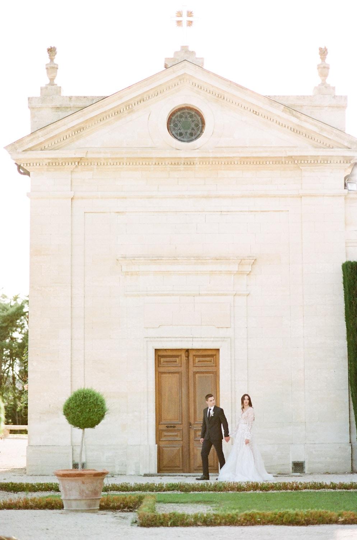 french-chateau-wedding-1