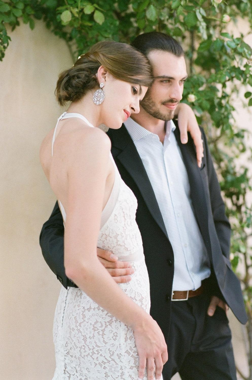 italy-wedding-1