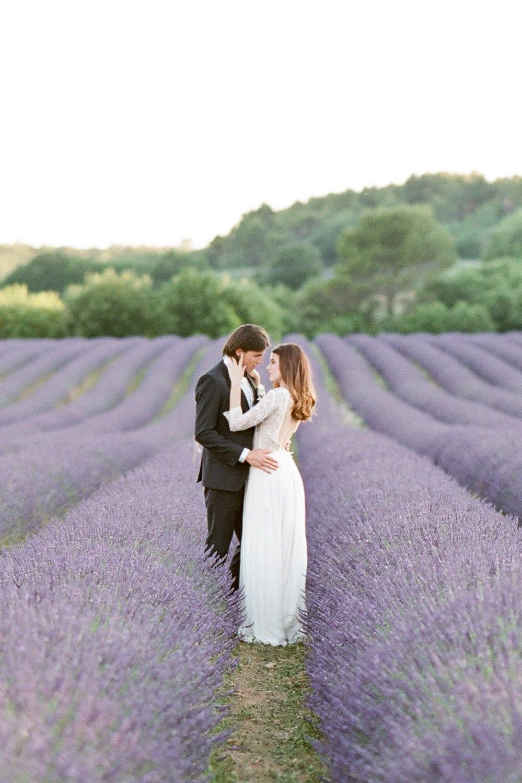 lavender-wedding-1