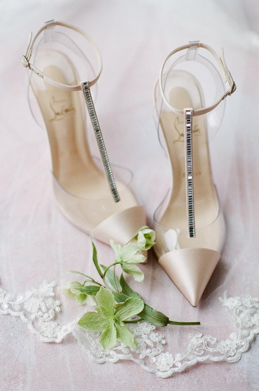 louboutin-shoes-1