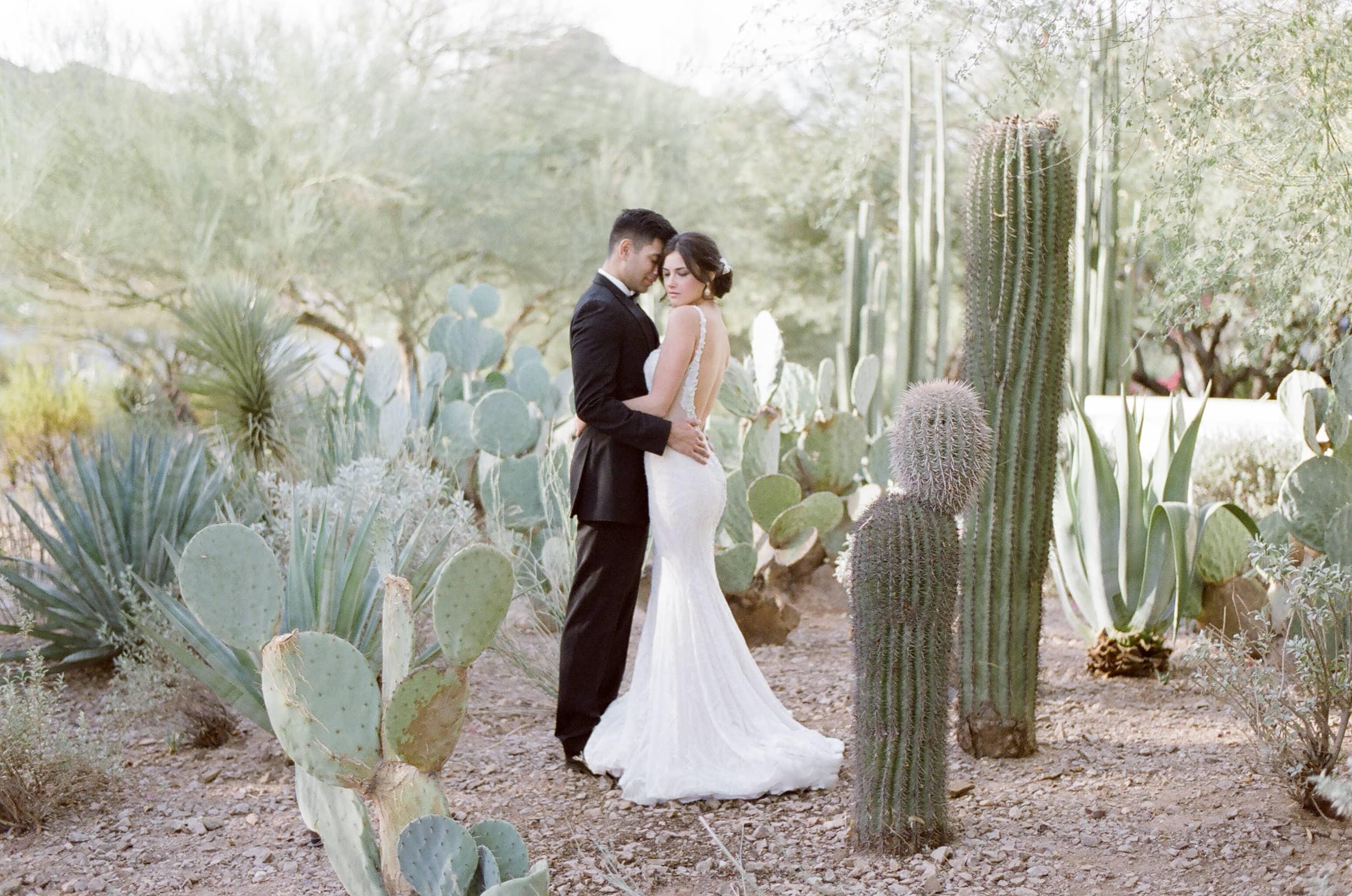 El-Chorro-Camelback-Mountain-Scottsdale-Arizona-wedding-2
