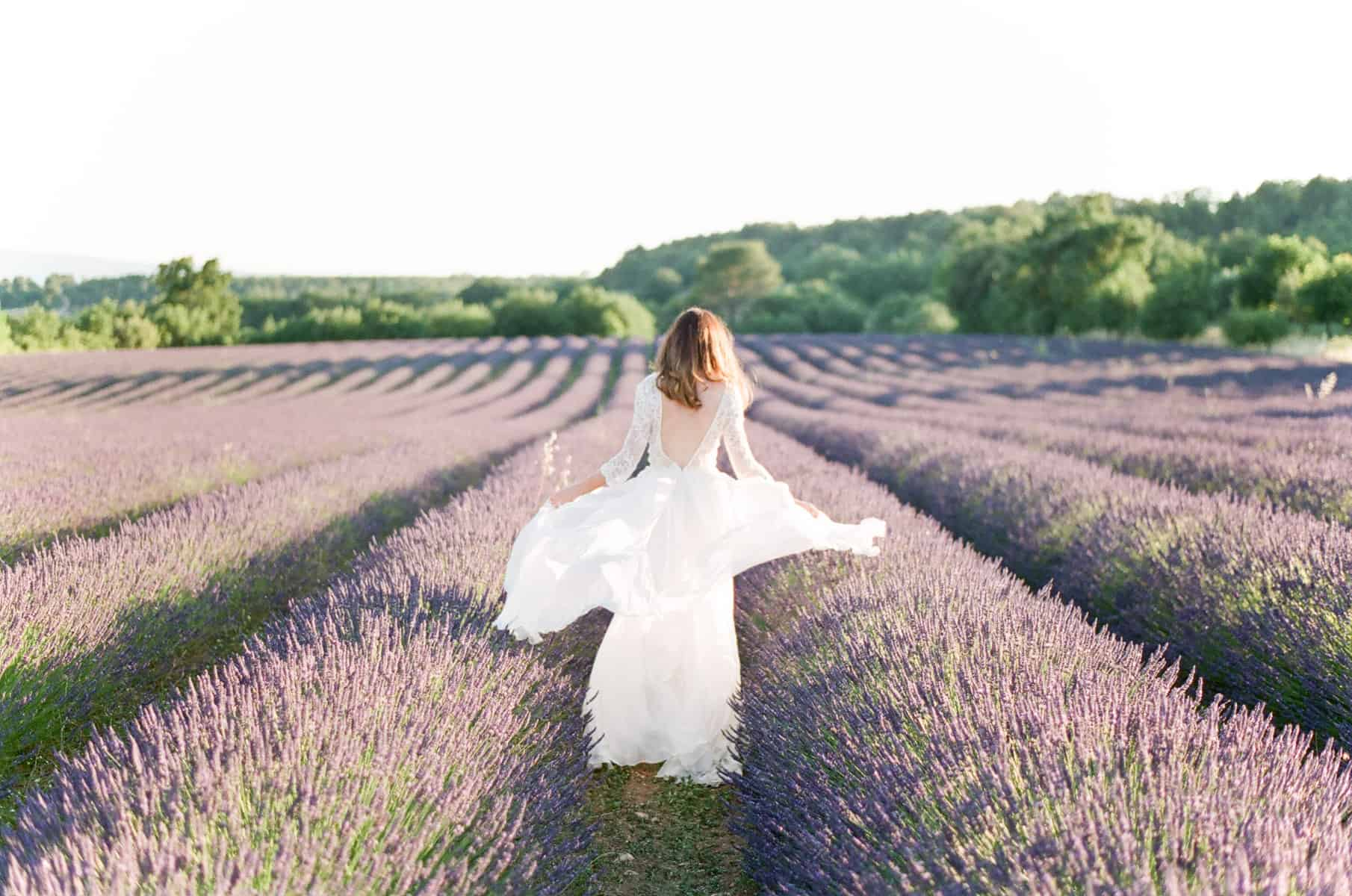 wedding-in-the-provencal-lavender-fields_01