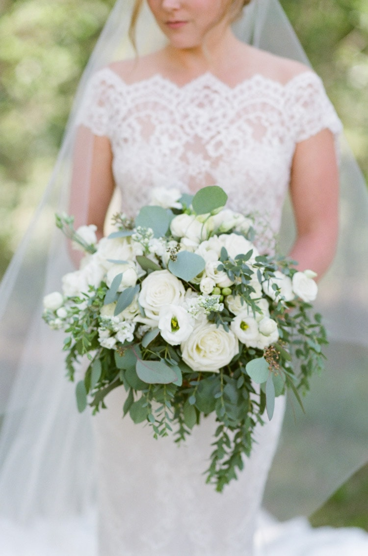eaton-ranch-vail-summer-wedding_06