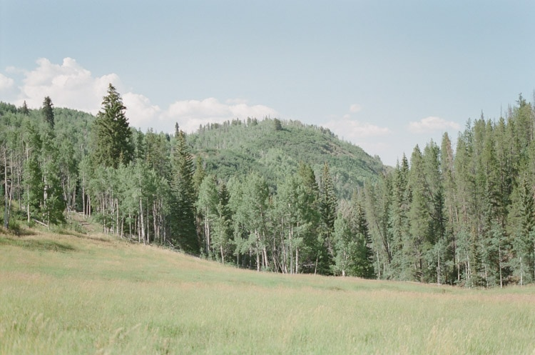 eaton-ranch-vail-summer-wedding_07