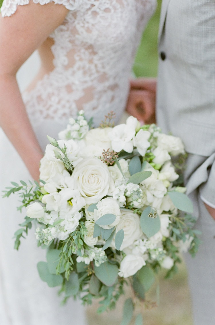 eaton-ranch-vail-summer-wedding_39