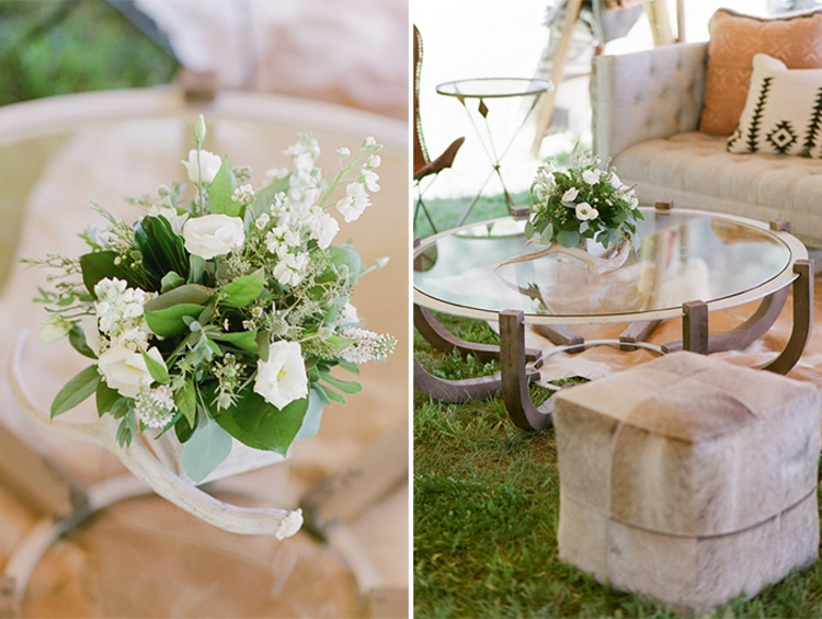 eaton-ranch-vail-summer-wedding_43