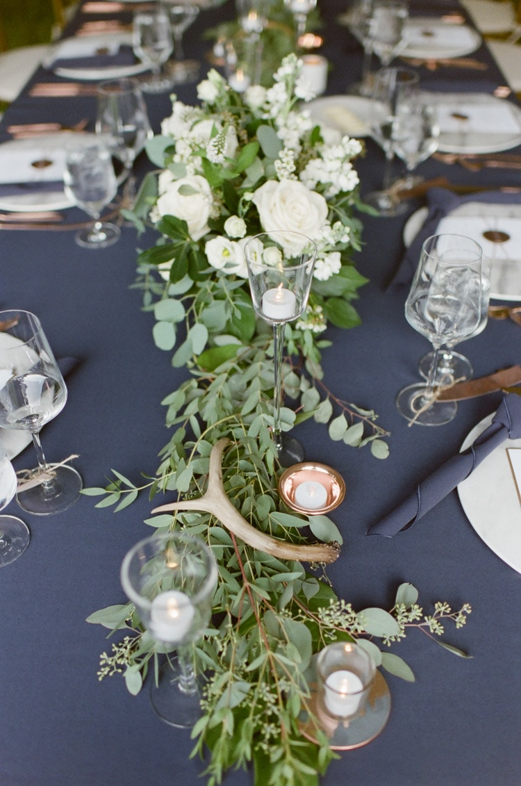 eaton-ranch-vail-summer-wedding_55