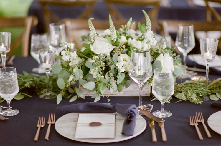 eaton-ranch-vail-summer-wedding_56