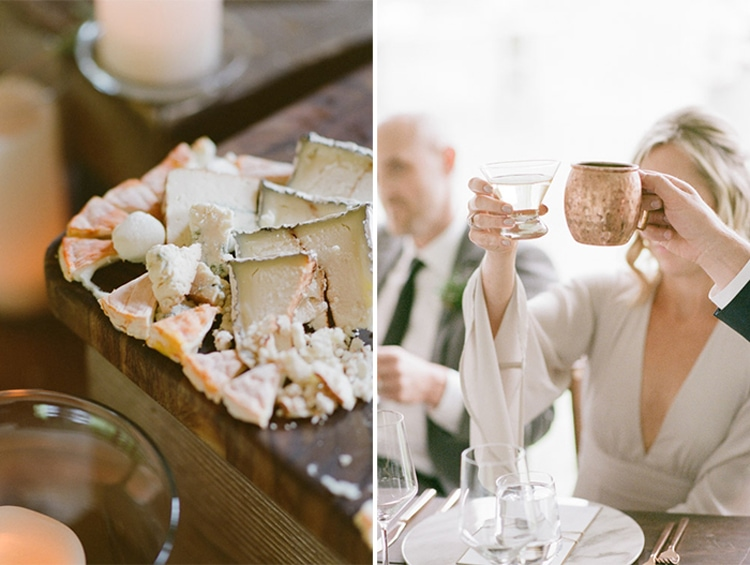 eaton-ranch-vail-summer-wedding_70