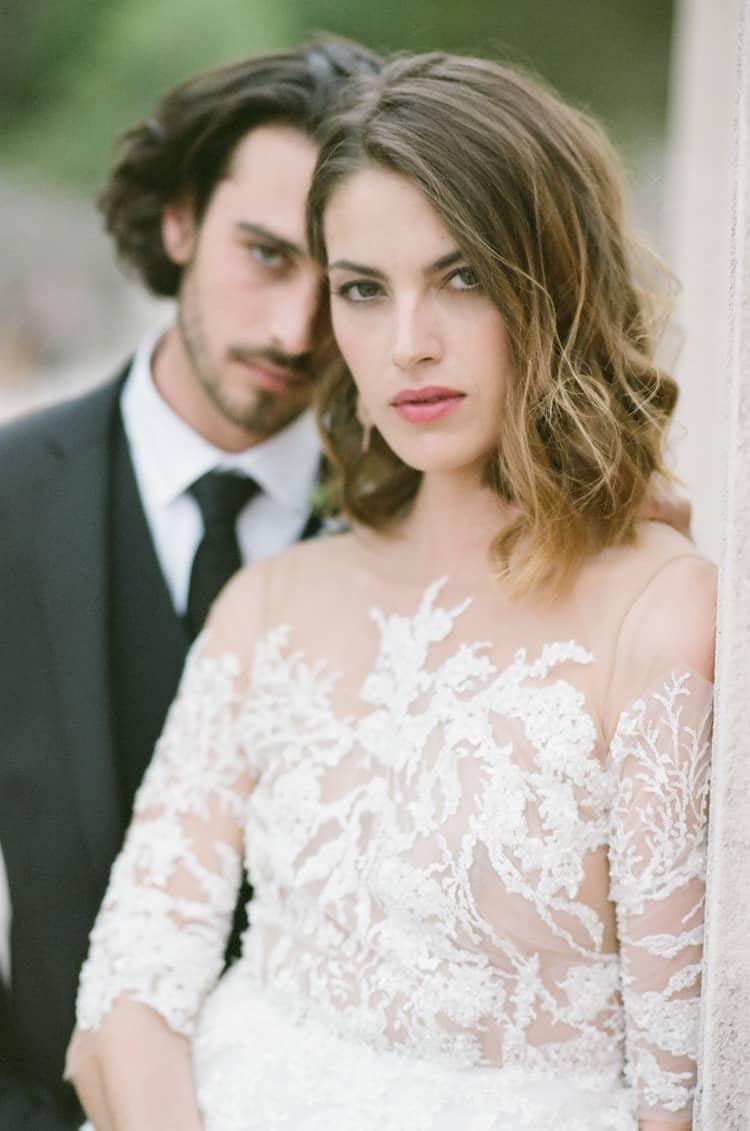 French Wedding Photographer