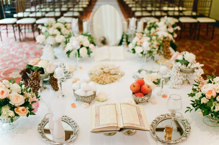 Summer Wedding At Four Seasons Vail With White Birch Weddings