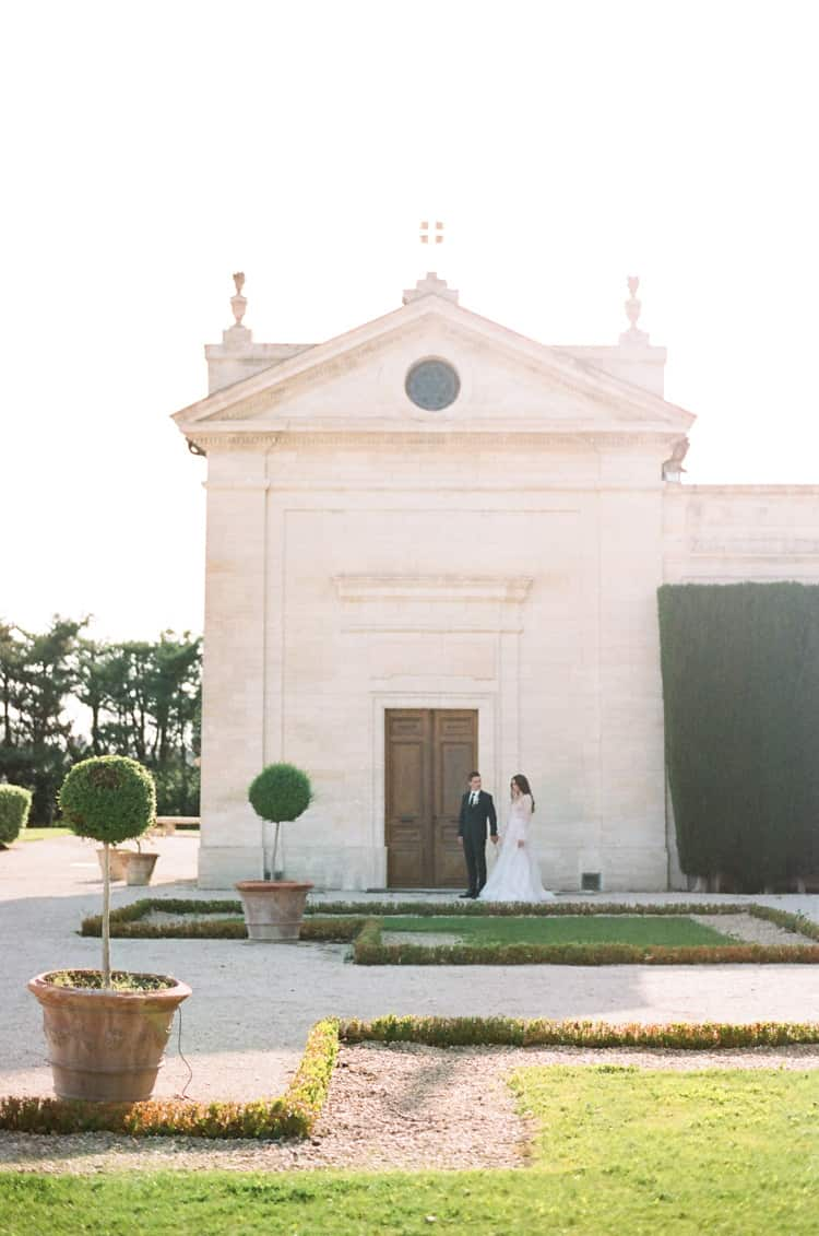france-wedding-at-chateau-de-tourreau-in-provence_01