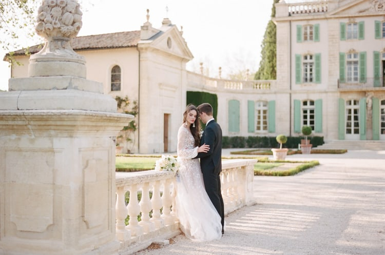 france-wedding-at-chateau-de-tourreau-in-provence_18