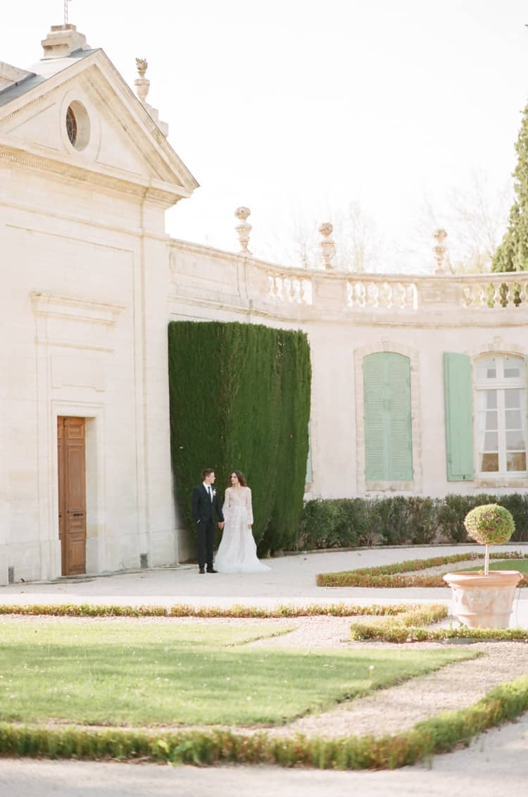france-wedding-at-chateau-de-tourreau-in-provence_26