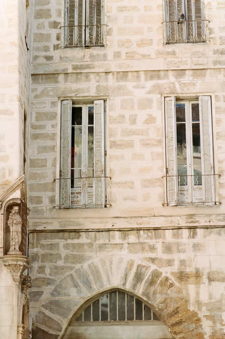 france-wedding-at-chateau-de-tourreau-in-provence_29