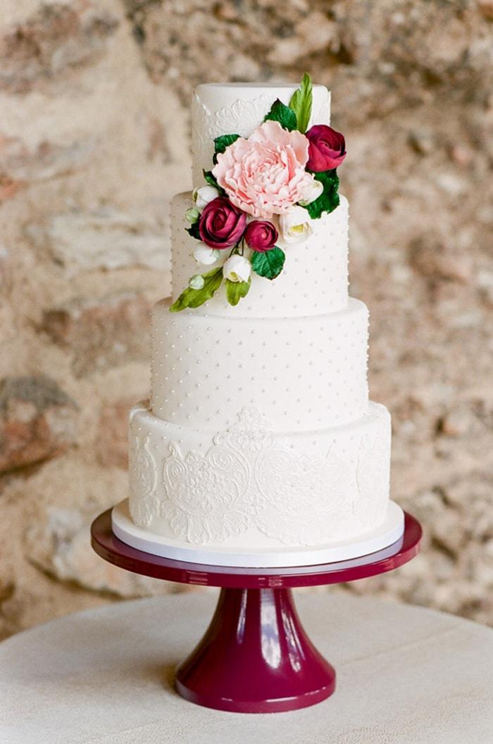 cherokee-ranch-and-castle-summer-wedding-15