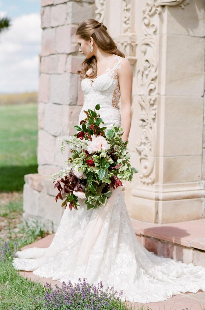cherokee-ranch-and-castle-summer-wedding-19