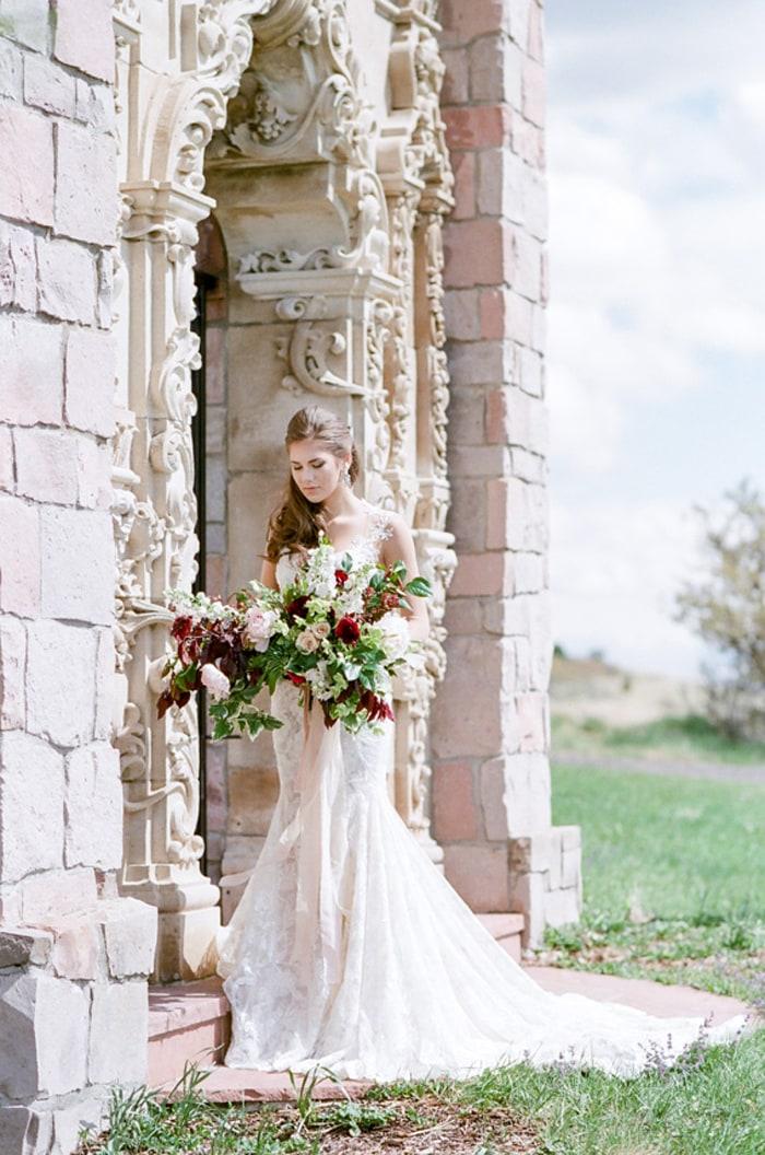 cherokee-ranch-and-castle-summer-wedding-21