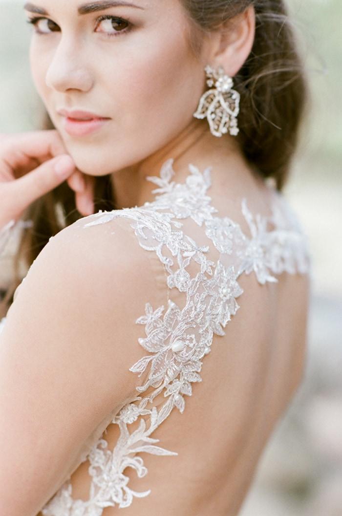 cherokee-ranch-and-castle-summer-wedding-24