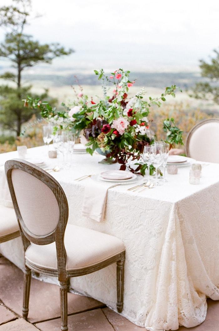 cherokee-ranch-and-castle-summer-wedding-25