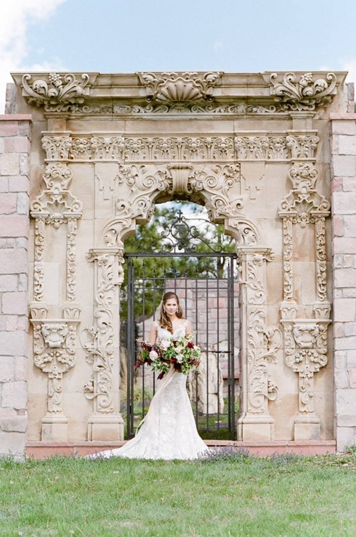 cherokee-ranch-and-castle-summer-wedding-27