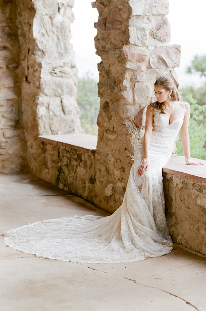 cherokee-ranch-and-castle-summer-wedding-3