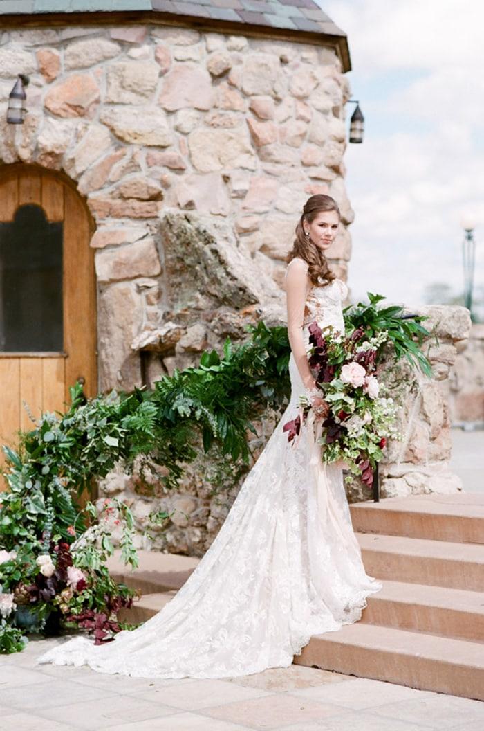 cherokee-ranch-and-castle-summer-wedding-30