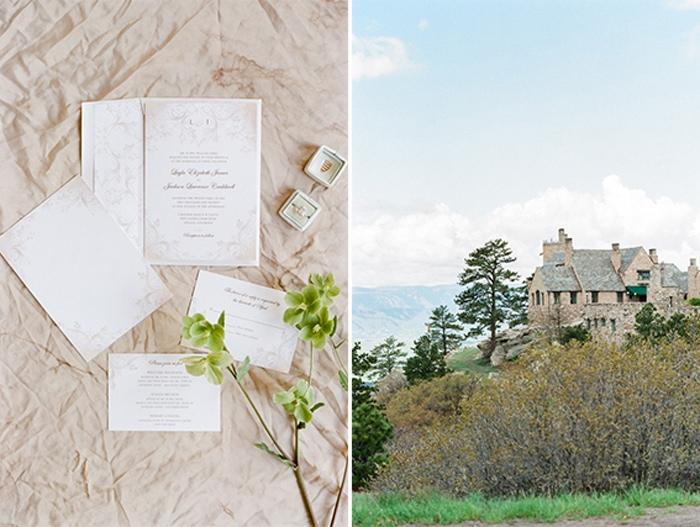cherokee-ranch-and-castle-summer-wedding-4
