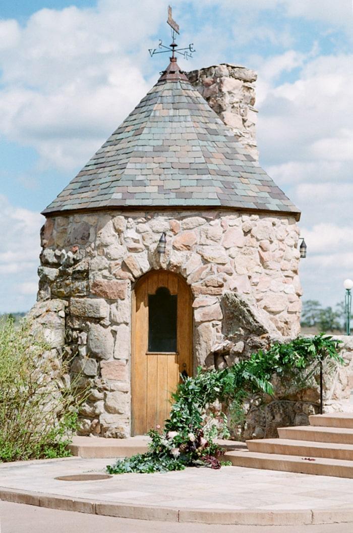 cherokee-ranch-and-castle-summer-wedding-5