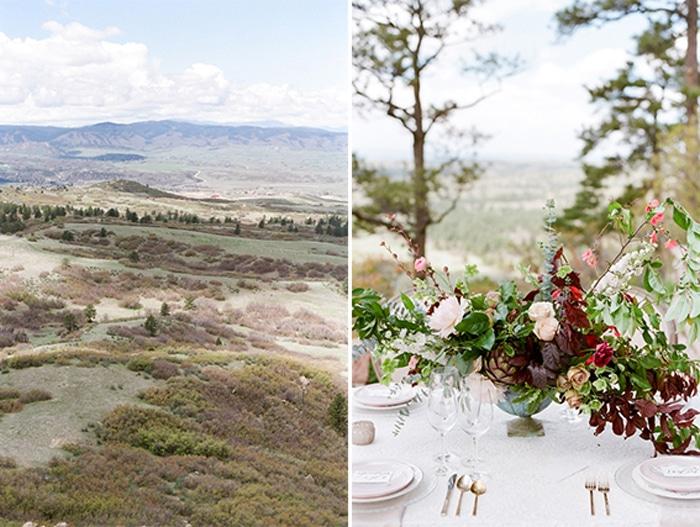 cherokee-ranch-and-castle-summer-wedding-7