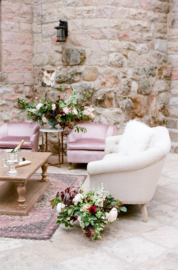 cherokee-ranch-and-castle-summer-wedding-9