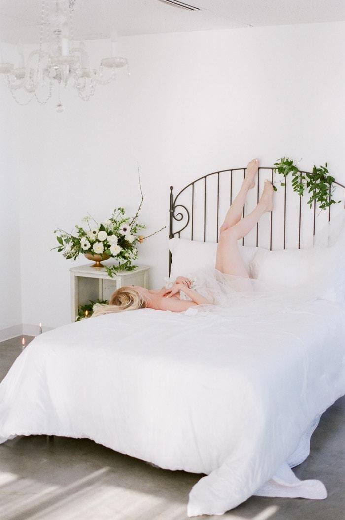 denver-boudoir_1