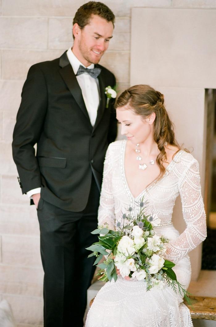 st-regis-aspen-winter-wedding-10