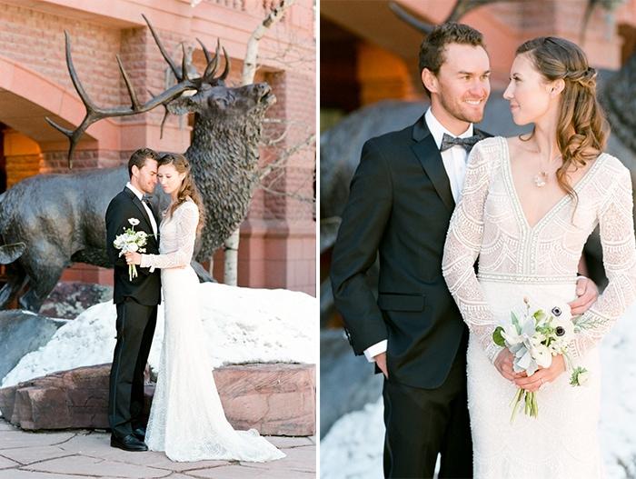 st-regis-aspen-winter-wedding-16