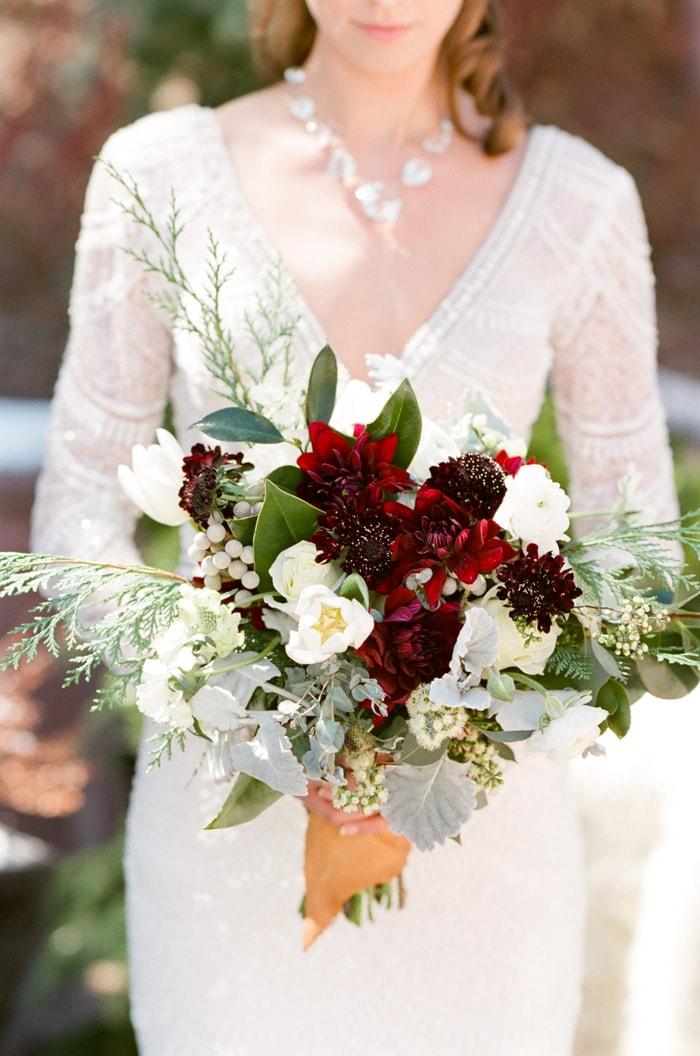 st-regis-aspen-winter-wedding-25