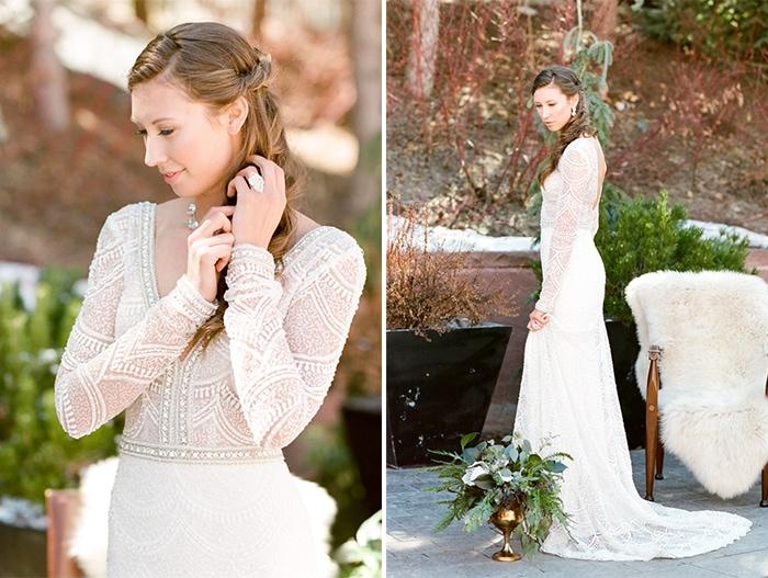 st-regis-aspen-winter-wedding-26