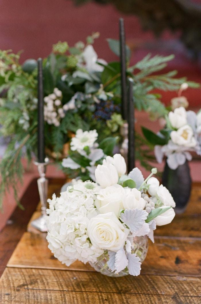 st-regis-aspen-winter-wedding-33